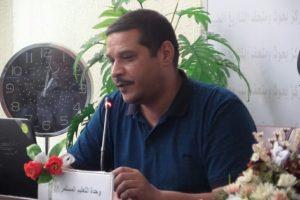 محاضرة محمد ديدان الارض (4)